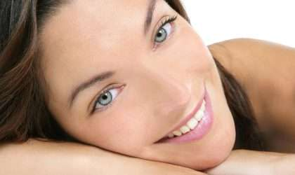 3 Remedios naturales para quitar las manchas de la piel