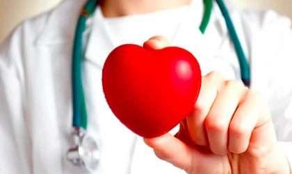 Licuado para la hipertensión arterial