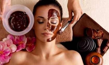 El chocolate, tu mejor aliado para eliminar la flácidez cutánea