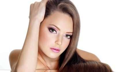 Preven la caída de tu cabello con este remedio casero