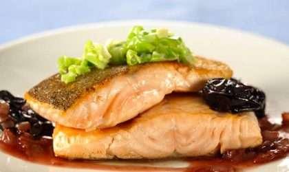 Alimentos que reducen el colesterol de manera natural