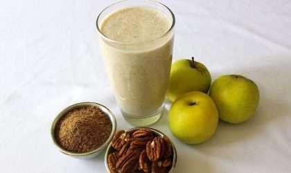 El ingrediente secreto para combatir el colesterol alto