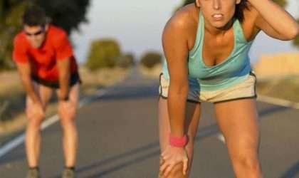 3 Ingredientes para activar tu cuerpo antes de realizar ejercicio