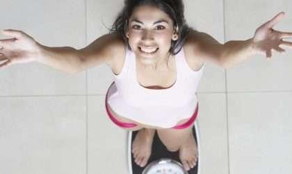 Habilidades para triunfar durante la dieta
