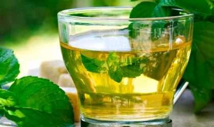 ¿Sufres de ansiedad? Combatela con este té