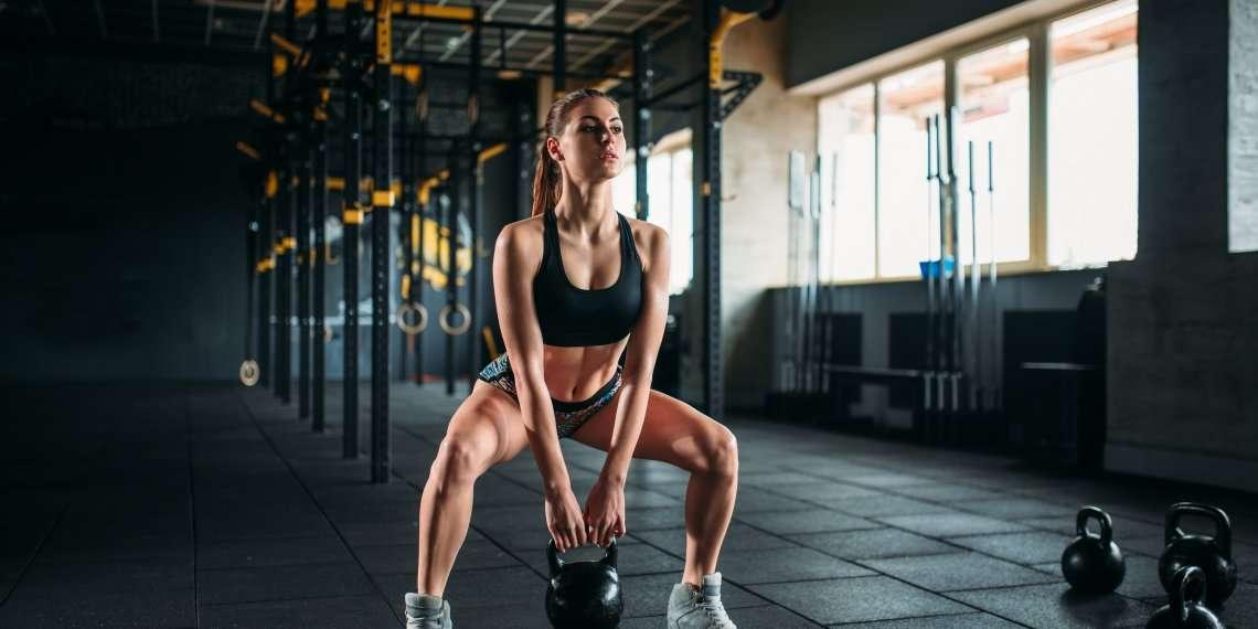 como fortalecer los musculos de la entrepierna