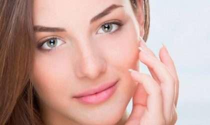 Retrasa los signos del envejecimiento con esta dieta para la piel
