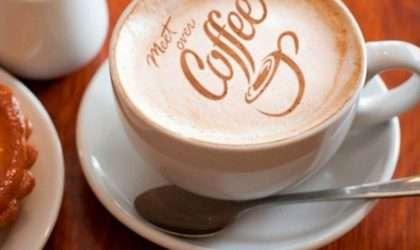 Cómo hacer que tu café sea menos perjudicial