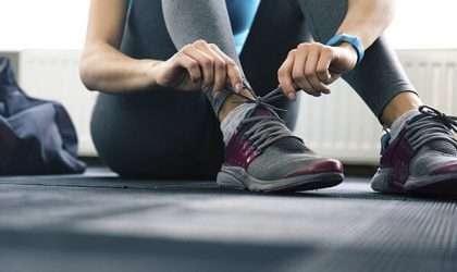 Tips para planear tu entrenamiento físico