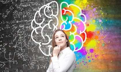 ¿Quieres saber si tienes inteligencia emocional?