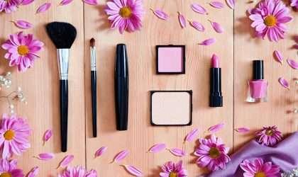 ¿Maquillaje feng shui? Tu maquillaje refleja lo que eres