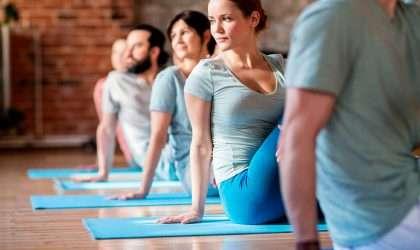 Las 2 técnicas milenarias que te ayudaran a bajar de peso