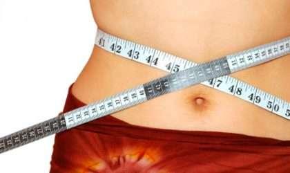 Los mejores consejos para perder barriga