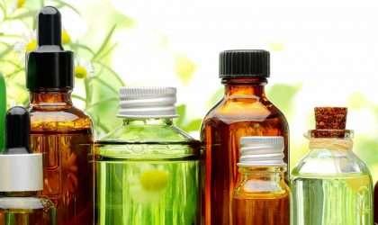 Despídete de la celulitis con estos 5 aceites naturales