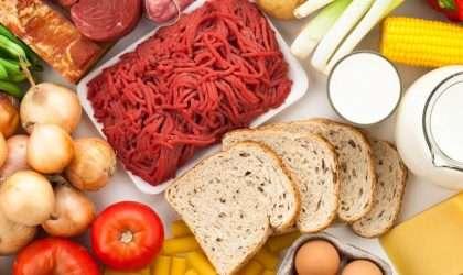 ¿Cual es el horario perfecto para consumir carbohidratos?