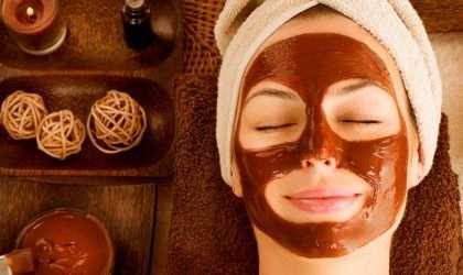 La mejor terapia estética extra dulce para tu cuerpo