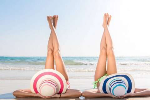 3 movimientos obligatorios para fortalecer completamente tu cuerpo