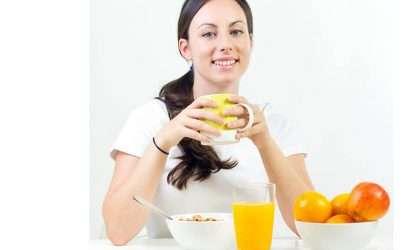 3 Ideas divertidas para desayunar  que merecen la pena probar!