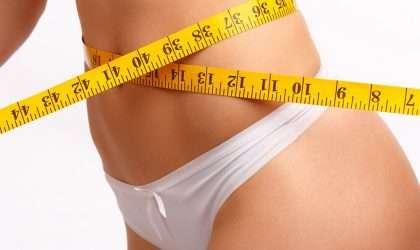 Rutina para un abdomen plano