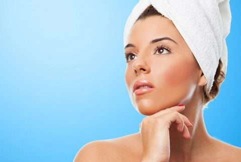 Cuida tu piel con este jugo de aloe de vera