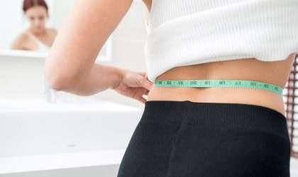 7 Desayunos para bajar de peso