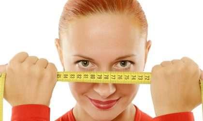 7 Tips para evitar el estancamiento en la pérdida de peso