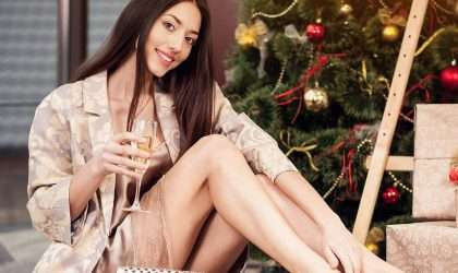 Evita subir de peso en navidad con estos consejos