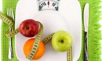 Las mejores cenas cargadas de proteínas para bajar de peso
