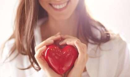 Ejercicios que le hacen bien a tu corazón