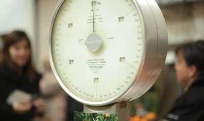 Rutina de 20 minutos para bajar de peso desde la comodidad de tu hogar
