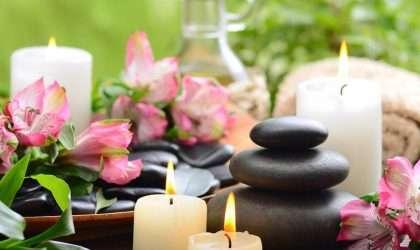 6 Aromas que te ayudarán a perder peso