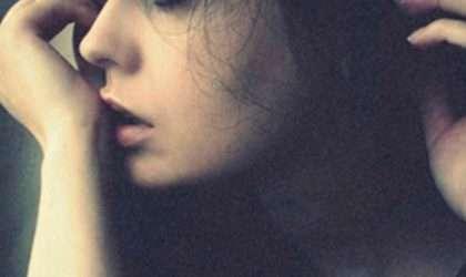 5 cosas que debes saber si sufres de ansiedad