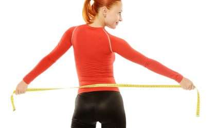 8 Consejos adicionales para lograr pérdida exitosa de peso