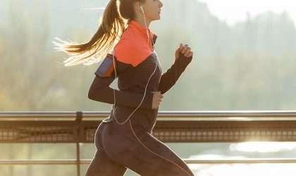 Estas son las 10 razones por las que debes empezar a practicar running