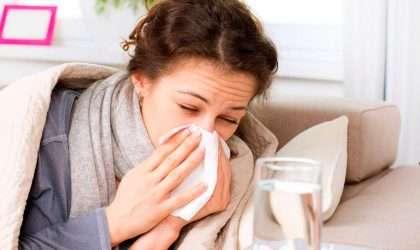 Alimentos que fortalecen tu sistema inmune
