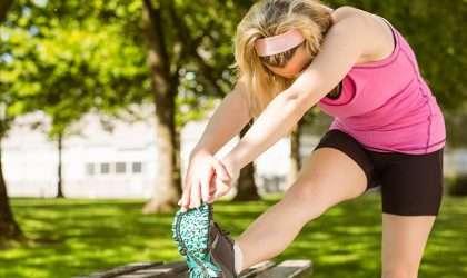 Hábitos que debes y no debes hacer para bajar de peso