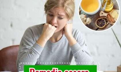 Remedio casero para adelgazar