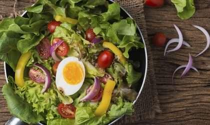 Todo lo que debes saber sobre la dieta keto; Un experto te lo cuenta