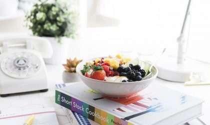 ¡Atención! Estos son los errores más comunes que hacen que ganes peso desayunando
