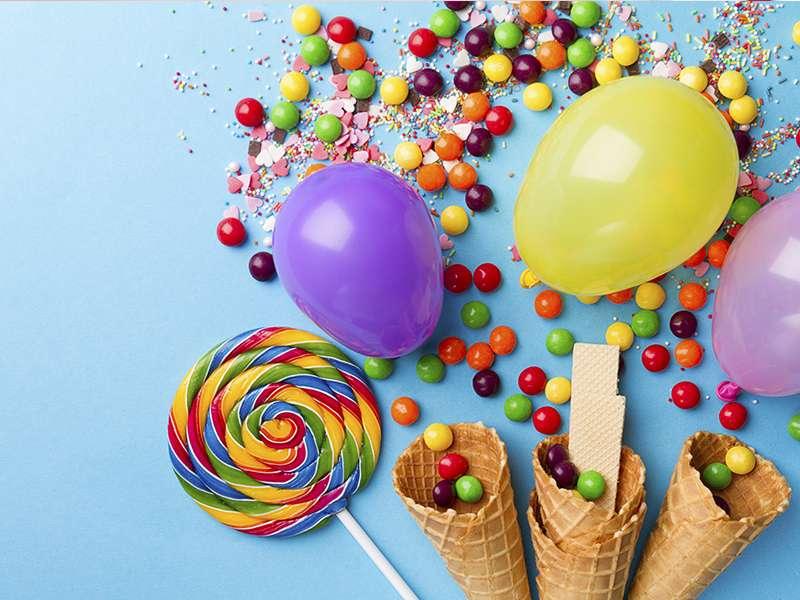 azúcar en tu dieta
