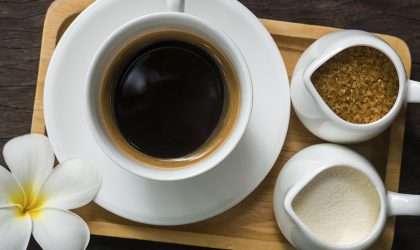 6 alternativas naturales para reemplazar la cafeína y tener energìa durante el dia