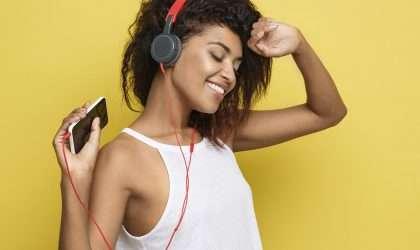 Las 7 mejores listas de reproducción de música de entrenamiento en YouTube