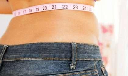 6 Cosas a considerar al elegir un plan de dieta