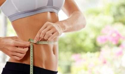 6 Causas inesperadas de tu aumento de peso