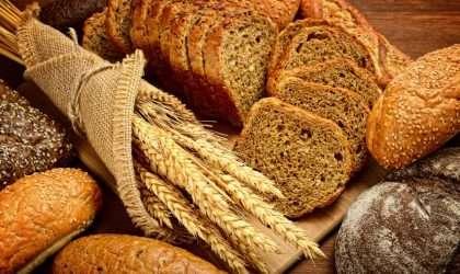 ¿Comer sin gluten si no eres alérgico al gluten?