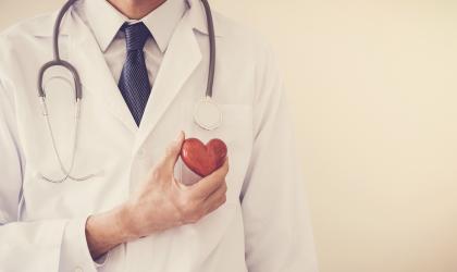 8 alimentos que ayudan a reducir el colesterol