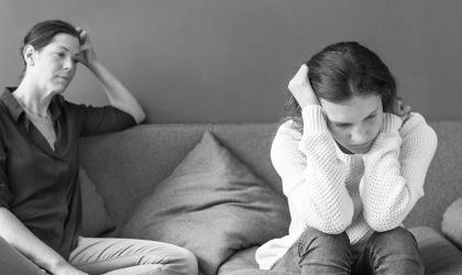 Signos de depresión, síntomas, últimos tratamientos, pruebas y más