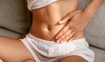 7 Aspectos importantes para mantener sana tu flora intestinal