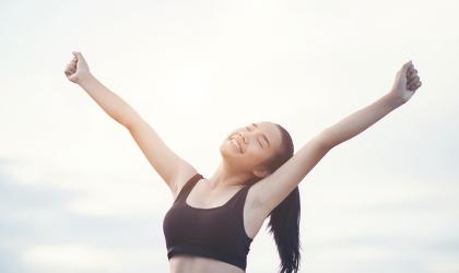 Tips para llevar un estilo de vida saludable
