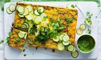 ¿Cómo puedo planificar comidas saludables para bajar de peso?